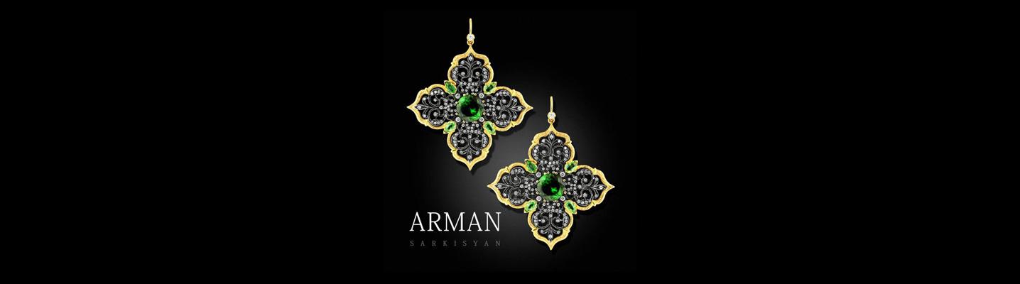arman-banner2