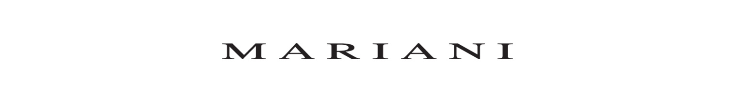 mariani-banner