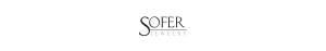 sofer-banner2