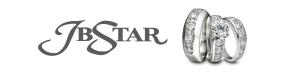 JB Star banner