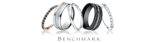 Benchmark Jewelry