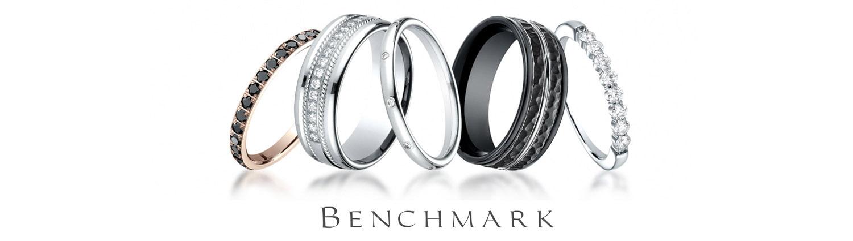 benchmark-banner2