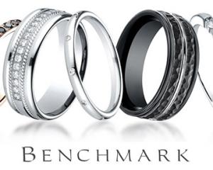 benchmark c