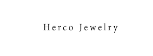 herco cc