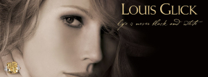 louis glick cc