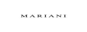 mariani cc