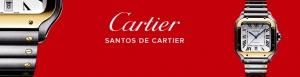 Santos-de-Cartier-YG-&-ST_970x250-q80