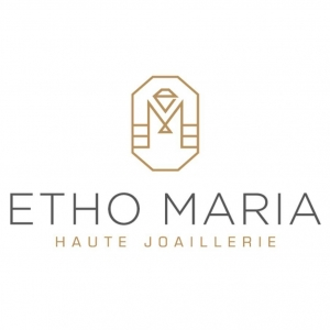 Etho Maria