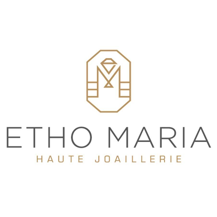 Etho-Maria-logo