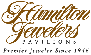 Hamilton Pavilions Jewelry