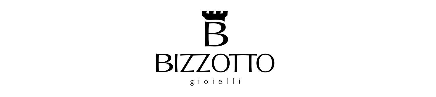 BizzottoHeader3