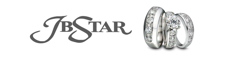 JB-Star-banner
