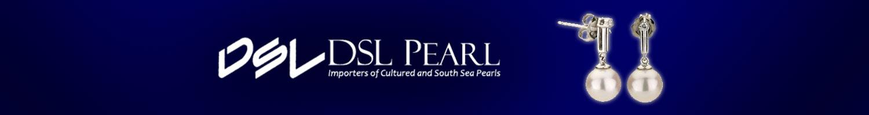 dsl-pearl-banner