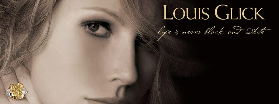 louis-glick-cc
