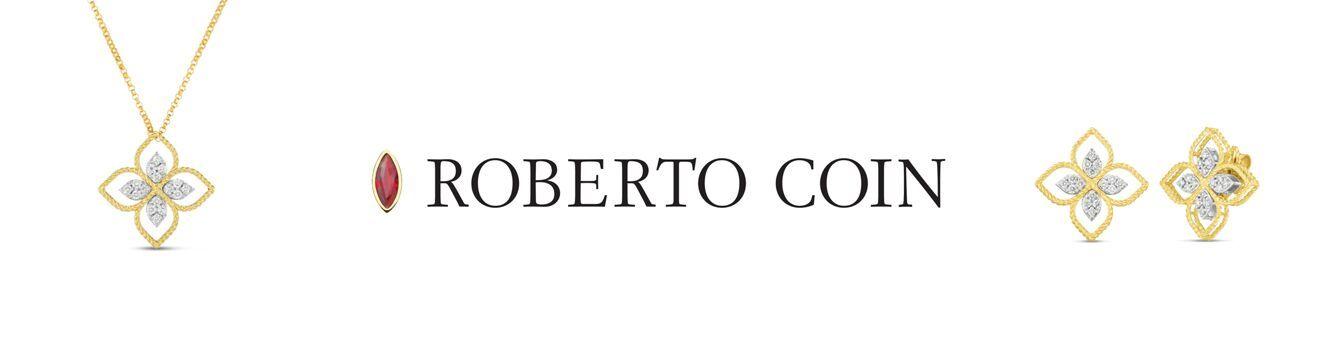 roberto-coin-banner1